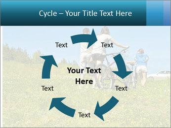 0000094273 PowerPoint Template - Slide 62