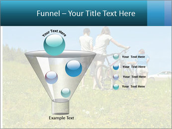 0000094273 PowerPoint Template - Slide 63