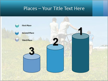 0000094273 PowerPoint Templates - Slide 65
