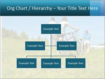 0000094273 PowerPoint Template - Slide 66