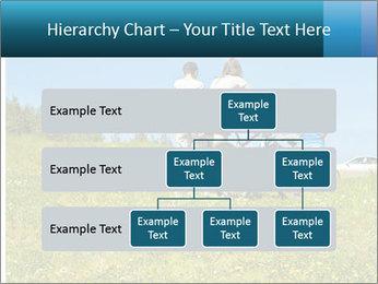 0000094273 PowerPoint Template - Slide 67