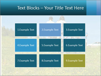 0000094273 PowerPoint Templates - Slide 68