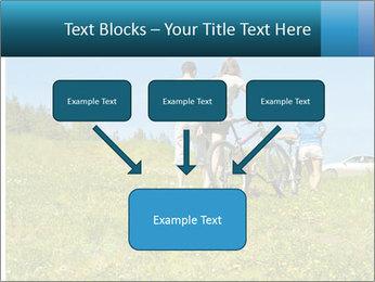 0000094273 PowerPoint Template - Slide 70