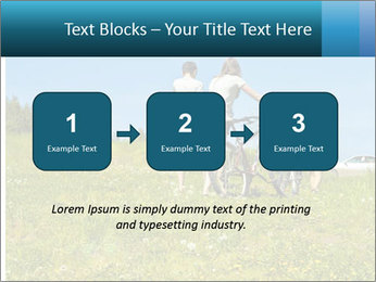 0000094273 PowerPoint Templates - Slide 71