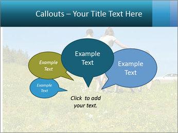 0000094273 PowerPoint Template - Slide 73