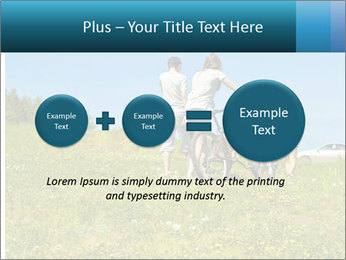0000094273 PowerPoint Templates - Slide 75