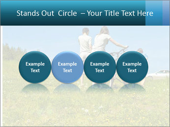 0000094273 PowerPoint Templates - Slide 76