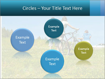 0000094273 PowerPoint Template - Slide 77
