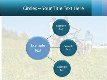 0000094273 PowerPoint Template - Slide 79