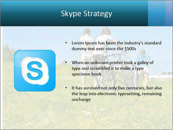 0000094273 PowerPoint Template - Slide 8