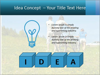 0000094273 PowerPoint Templates - Slide 80