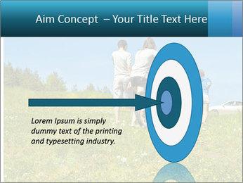 0000094273 PowerPoint Template - Slide 83