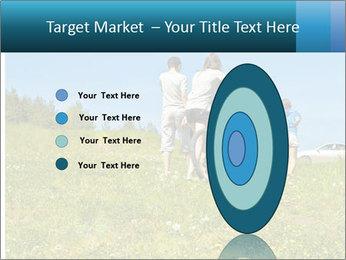 0000094273 PowerPoint Template - Slide 84