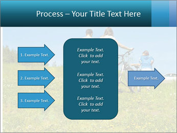 0000094273 PowerPoint Templates - Slide 85