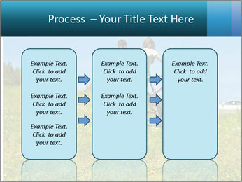 0000094273 PowerPoint Templates - Slide 86