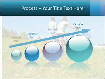 0000094273 PowerPoint Templates - Slide 87