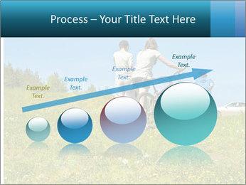 0000094273 PowerPoint Template - Slide 87