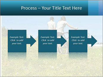 0000094273 PowerPoint Templates - Slide 88