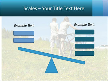 0000094273 PowerPoint Template - Slide 89