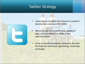 0000094273 PowerPoint Template - Slide 9