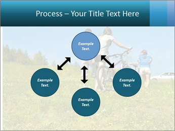 0000094273 PowerPoint Templates - Slide 91