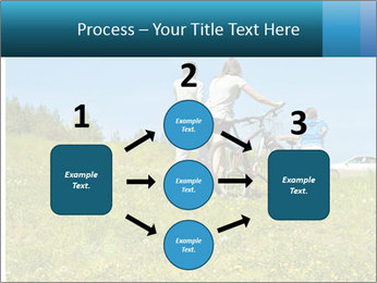 0000094273 PowerPoint Templates - Slide 92