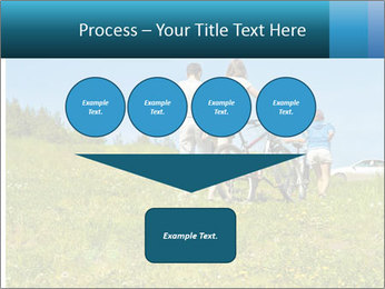 0000094273 PowerPoint Templates - Slide 93