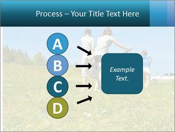 0000094273 PowerPoint Template - Slide 94