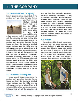 0000094273 Word Template - Page 3