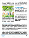 0000094273 Word Templates - Page 4