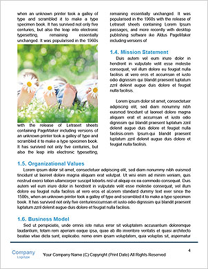 0000094273 Word Template - Page 4