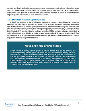 0000094273 Word Template - Page 5