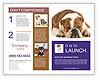 0000094274 Brochure Template