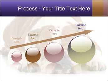 0000094274 PowerPoint Templates - Slide 87