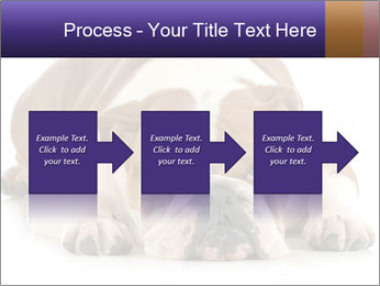 0000094274 PowerPoint Templates - Slide 88