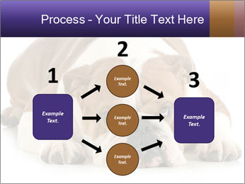 0000094274 PowerPoint Templates - Slide 92