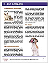 0000094274 Word Templates - Page 3