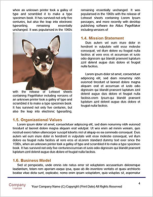 0000094274 Word Template - Page 4
