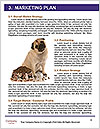 0000094274 Word Templates - Page 8