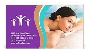 0000094275 Business Card Templates