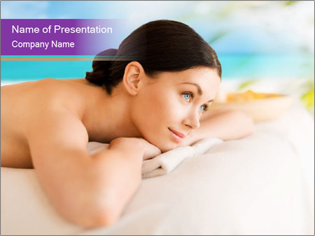 0000094275 PowerPoint Template