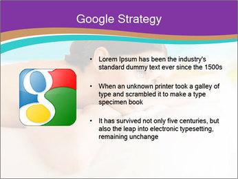 0000094275 PowerPoint Templates - Slide 10