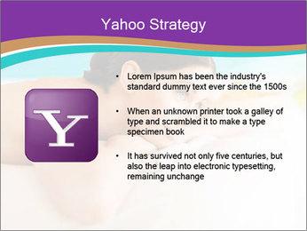 0000094275 PowerPoint Template - Slide 11