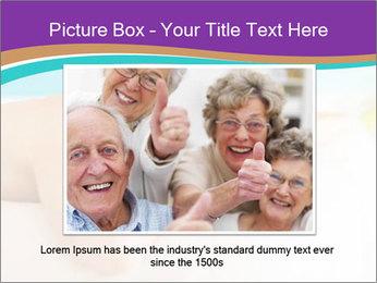 0000094275 PowerPoint Templates - Slide 15