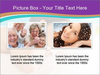 0000094275 PowerPoint Templates - Slide 18