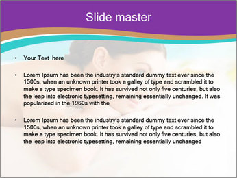 0000094275 PowerPoint Templates - Slide 2