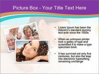 0000094275 PowerPoint Template - Slide 20