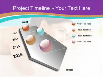 0000094275 PowerPoint Templates - Slide 26