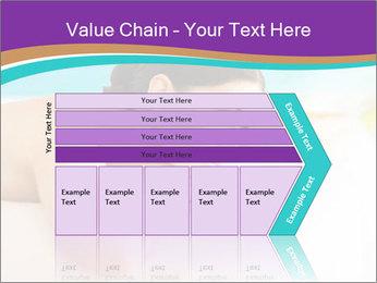 0000094275 PowerPoint Templates - Slide 27
