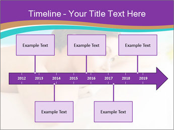 0000094275 PowerPoint Template - Slide 28